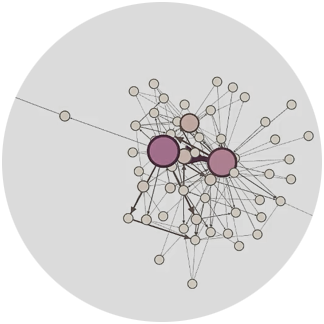 circle-network