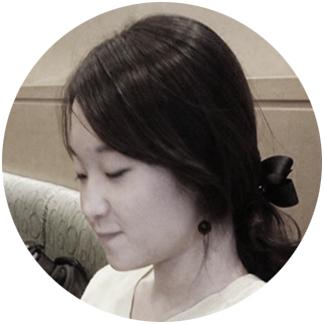Kyungah Choi Ph.D. candidate